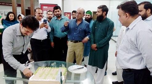 MicroTech Careers | Pakistan